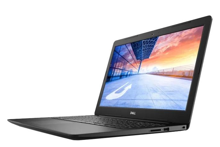 "DELL Vostro 3584-4417 (Intel Core i3 7020U 2300 MHz/15.6""/1920x1080/8GB/256GB SSD/DVD нет/Intel UHD Graphics 620/Wi-Fi/Bluetooth/Linux) цена качество"
