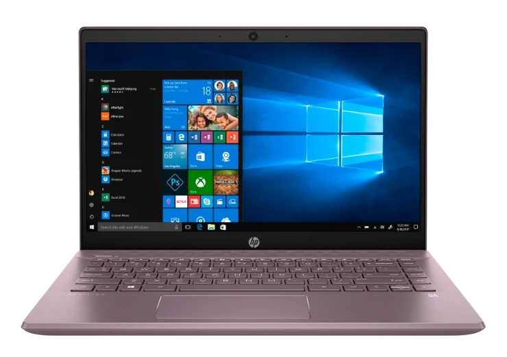 "HP PAVILION 14-ce3013ur (Intel Core i5-1035G1 1000 MHz/14""/1920x1080/8GB/256GB SSD/DVD нет/Intel UHD Graphics/Wi-Fi/Bluetooth/Windows 10 Home)"