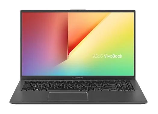 "для работы ASUS VivoBook 15 X512FL-BQ555T (Intel Core i5 8265U 1600MHz/15.6""/1920x1080/8GB/512GB SSD/DVD нет/NVIDIA GeForce MX250 2GB/Wi-Fi/Bluetooth/Windows 10 Home)"