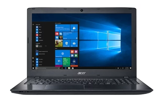 "Acer TravelMate P2 (P259-MG-52K7) (Intel Core i5 6200U 2300 MHz/15.6""/1920x1080/4Gb/128Gb SSD/DVD нет/NVIDIA GeForce 940MX/Wi-Fi/Bluetooth/Linux) lj 40"