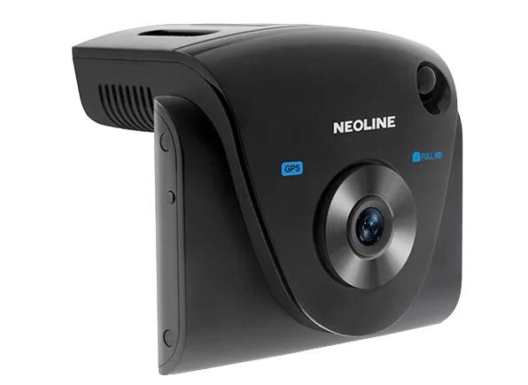 Neoline X-COP 9700 3 в 1