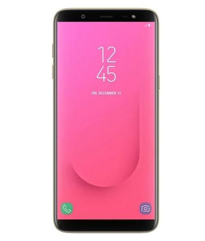Samsung Galaxy J8 (2018) 32GB модель с хорошей камерой