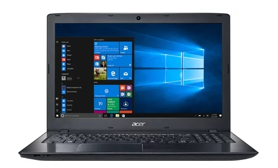 "Acer TravelMate P2 P259-MG-39NS (Intel Core i3 6006U 2000 MHz/15.6""/1366x768/4Gb/500Gb HDD/DVD нет/NVIDIA GeForce 940MX/Wi-Fi/Bluetooth/Windows 10 Home) до 30 тысяч"