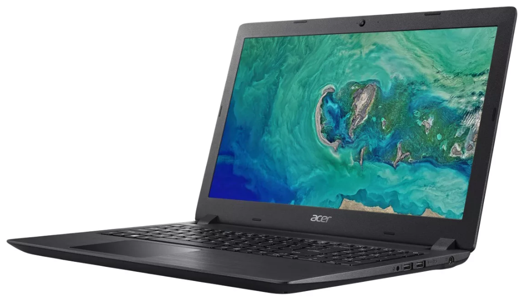 Acer ASPIRE 3 (A315-53) до 30 тысяч