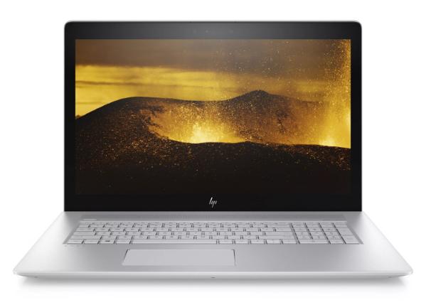 "HP Envy 13-ad007ur (Intel Core i3 7100U 2400 MHz/13.3""/1920x1080/4Gb/128Gb SSD/DVD нет/Intel HD Graphics 620/Wi-Fi/Bluetooth/Windows 10 Home) до 50HP Envy 13-ad007ur (Intel Core i3 7100U 2400 MHz/13.3""/1920x1080/4Gb/128Gb SSD/DVD нет/Intel HD Graphics 620/Wi-Fi/Bluetooth/Windows 10 Home) до 50"