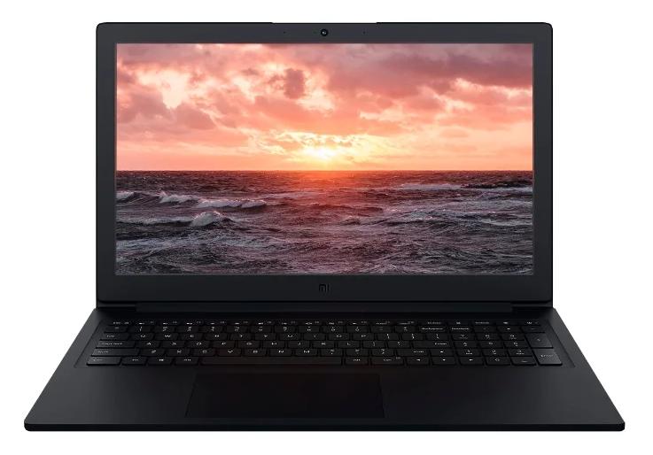 Xiaomi Mi Notebook 15.6 Lite от Сяоми
