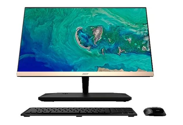 Acer Aspire S24-880 моноблок