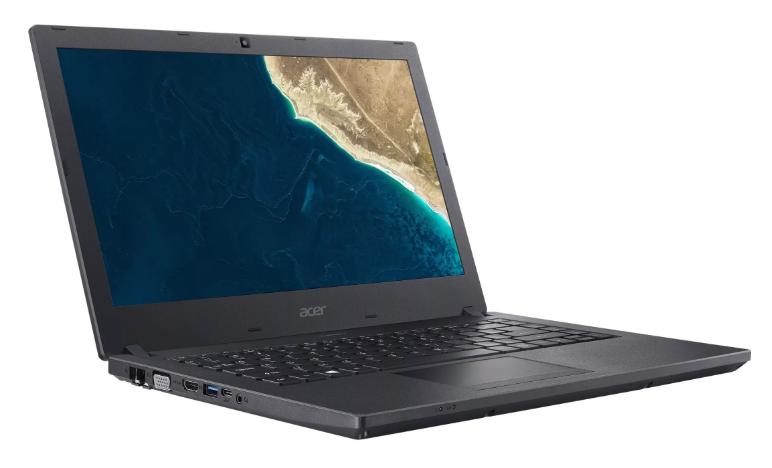 """недорогой Acer TravelMate P2 TMP2510-G2-MG-35T9 (Intel Core i3 8130U 2200 MHz/15.6""""/1366x768/4GB/500GB HDD/DVD нет/NVIDIA GeForce MX130/Wi-Fi/Bluetooth/Windows 10 Home)"""