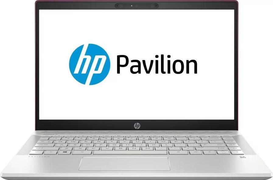 "HP PAVILION 15-cs0048ur (Intel Core i5 8250U 1600 MHz/15.6""/1920x1080/8GB/1000GB HDD/DVD нет/NVIDIA GeForce MX150/Wi-Fi/Bluetooth/DOS) для учебы"