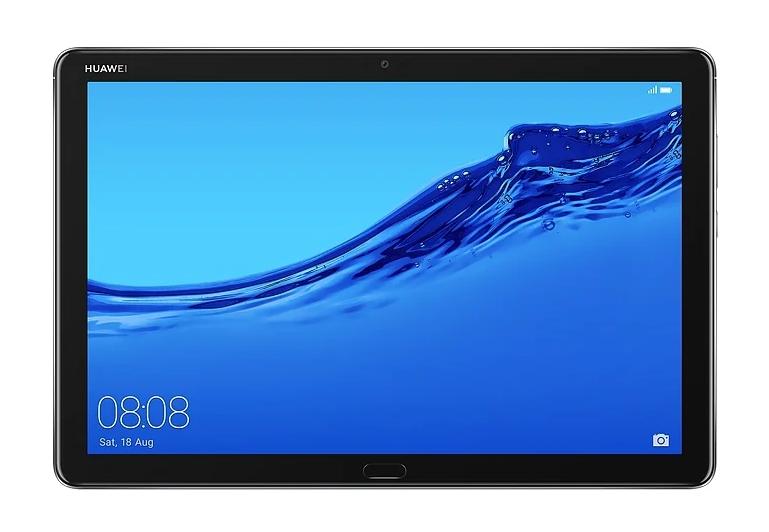 HUAWEI MediaPad M5 Lite 10 32 GB LTE со стилусом