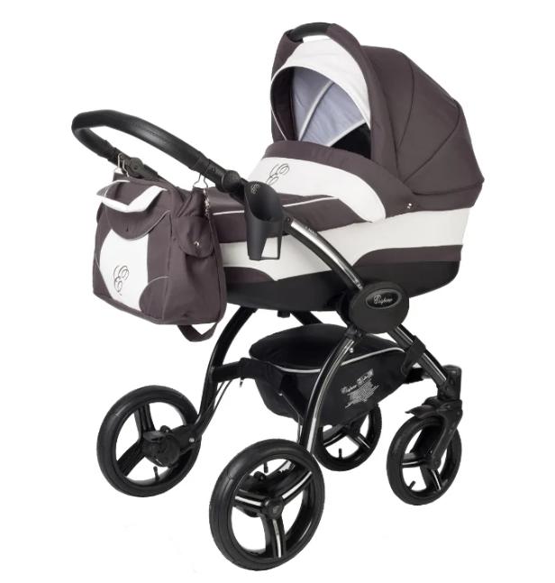 Esspero I-Nova (люлька) для новорожденных