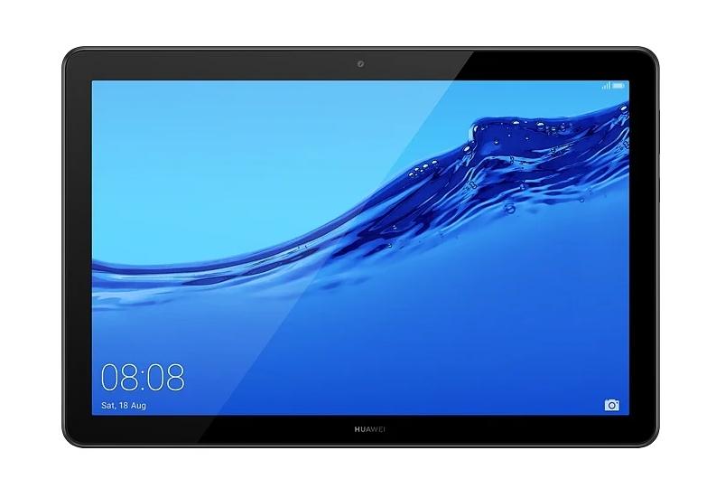 HUAWEI MediaPad T5 10 32Gb LTE для работы