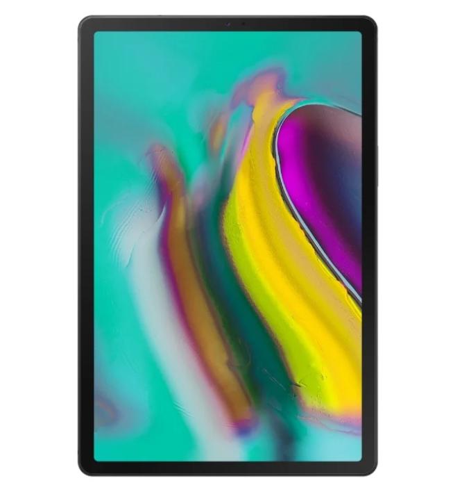 Samsung Galaxy Tab S5e 10.5 SM-T725 64Gb для работы