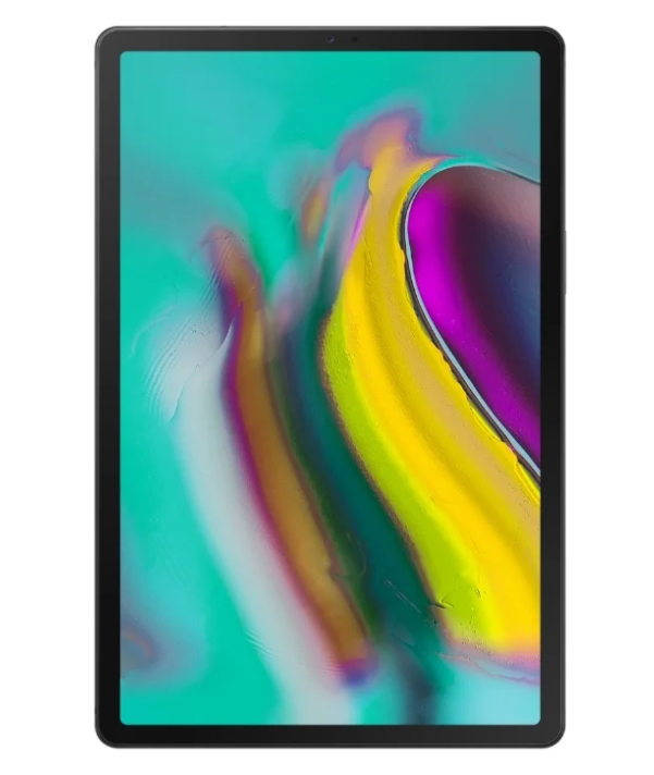 Samsung Galaxy Tab S5e 10.5 SM-T725 64Gb с клавиатурой