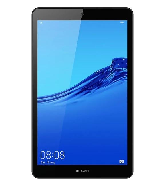 HUAWEI MediaPad M5 Lite 8 32Gb LTE до 15