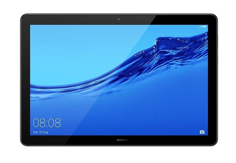 HUAWEI MediaPad T5 10 16Gb LTE до 15