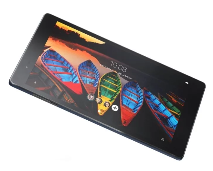 Lenovo Tab 3 Plus 8703X 16Gb до 20