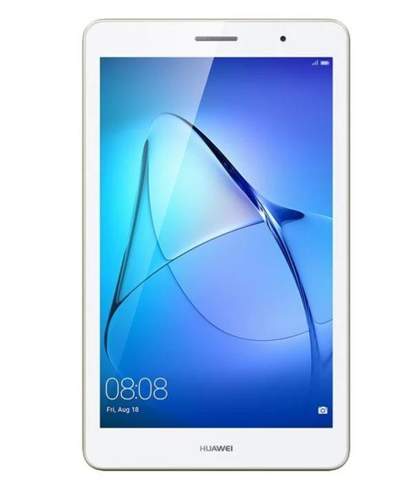 недорогой HUAWEI MediaPad T3 8.0 16Gb LTE