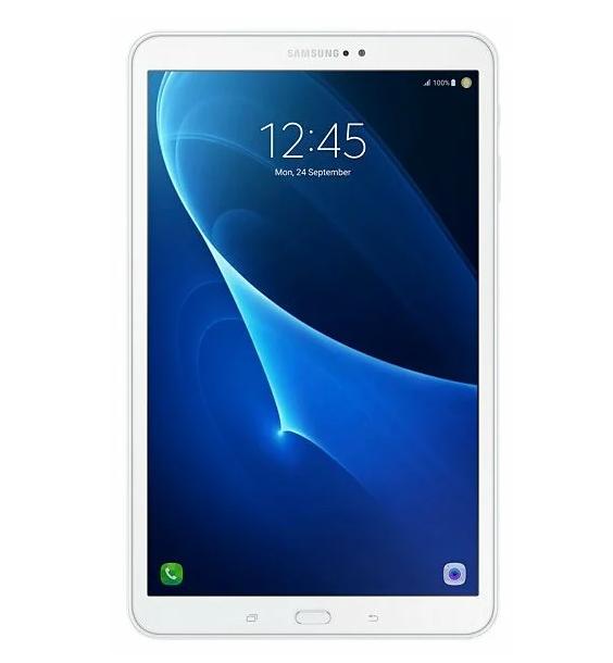 недорогой Samsung Galaxy Tab A 10.1 SM-T585 16Gb