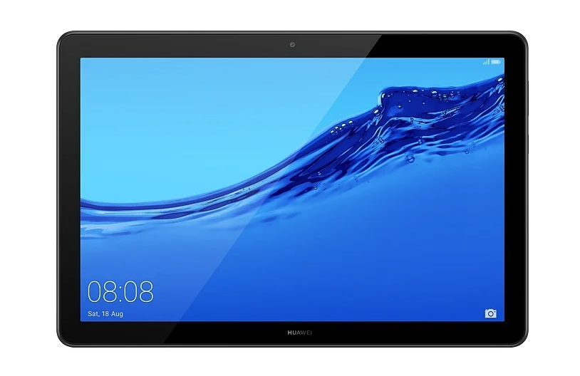 недорогой HUAWEI MediaPad T5 10 16Gb LTE