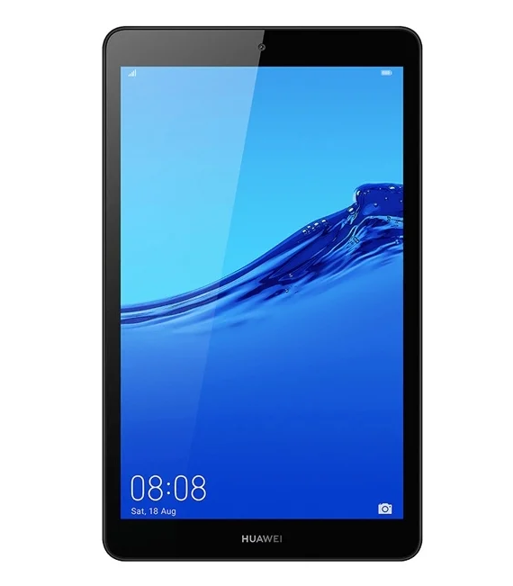 китайский HUAWEI MediaPad M5 Lite 8 32Gb LTE