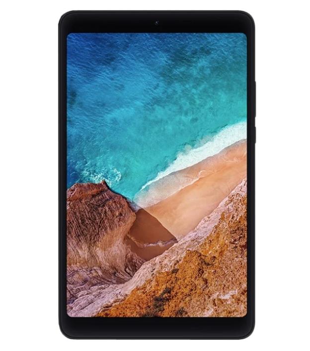 китайский Xiaomi MiPad 4 64Gb