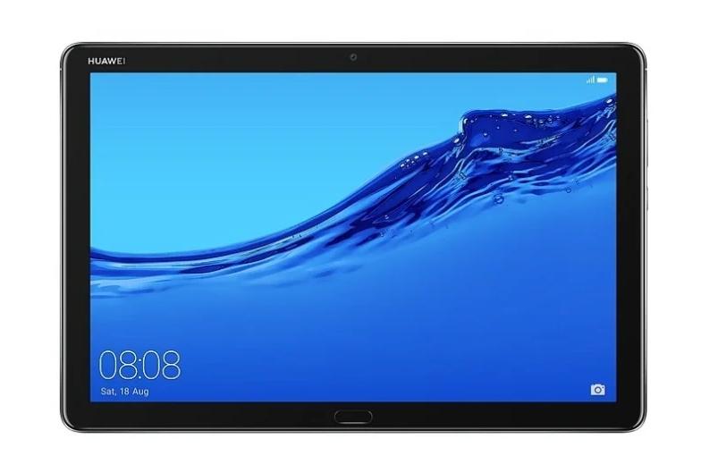 китайский HUAWEI MediaPad M5 Lite 10 64Gb LTE