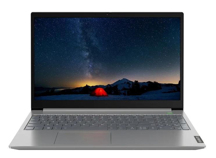 "недорогой Lenovo ThinkBook 15 (Intel Core i3 10110U 2100 MHz/15.6""/1920x1080/4GB/256GB SSD/DVD нет/Intel UHD Graphics/Wi-Fi/Bluetooth/Без ОС)"