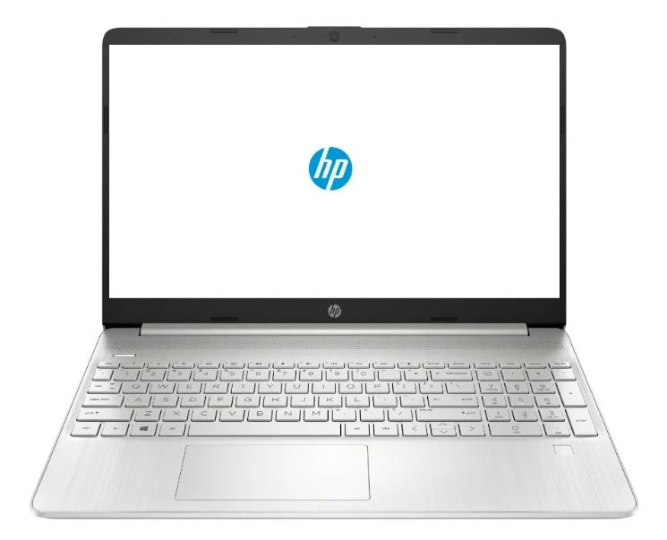 "недорогой HP 15s-eq0001ur (AMD Ryzen 3 3200U 2600 MHz/15.6""/1920x1080/4GB/256GB SSD/DVD нет/AMD Radeon Vega 3/Wi-Fi/Bluetooth/DOS)"