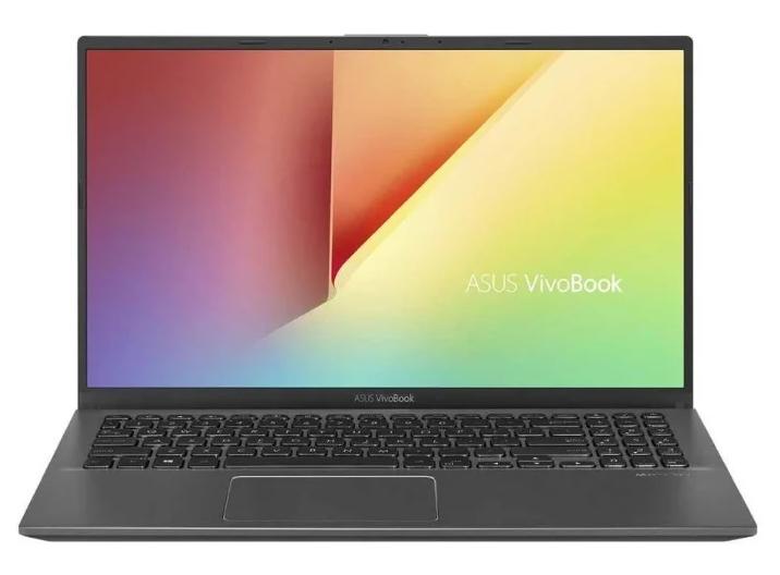 "недорогой ASUS VivoBook A512UA-BQ622T (Intel Core i3 7020U 2300MHz/15.6""/1920x1080/4GB/256GB SSD/DVD нет/Intel HD Graphics 620/Wi-Fi/Bluetooth/Windows 10 Home)"