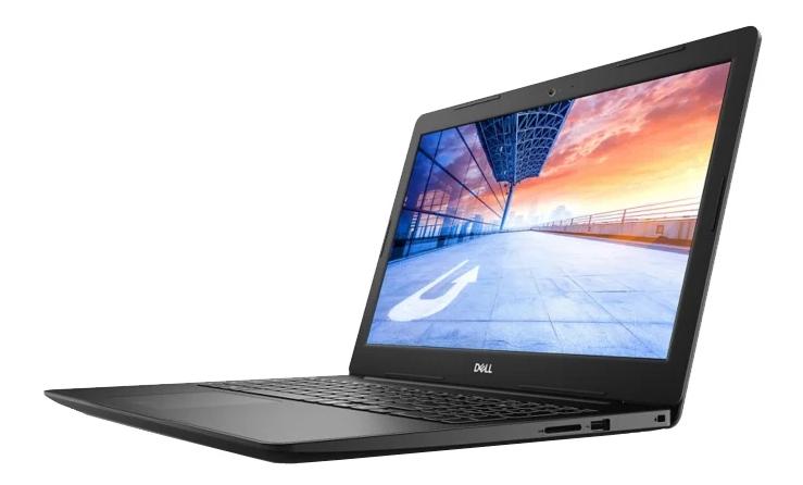 "недорогой DELL Vostro 3584-4417 (Intel Core i3 7020U 2300 MHz/15.6""/1920x1080/8GB/256GB SSD/DVD нет/Intel UHD Graphics 620/Wi-Fi/Bluetooth/Linux)"