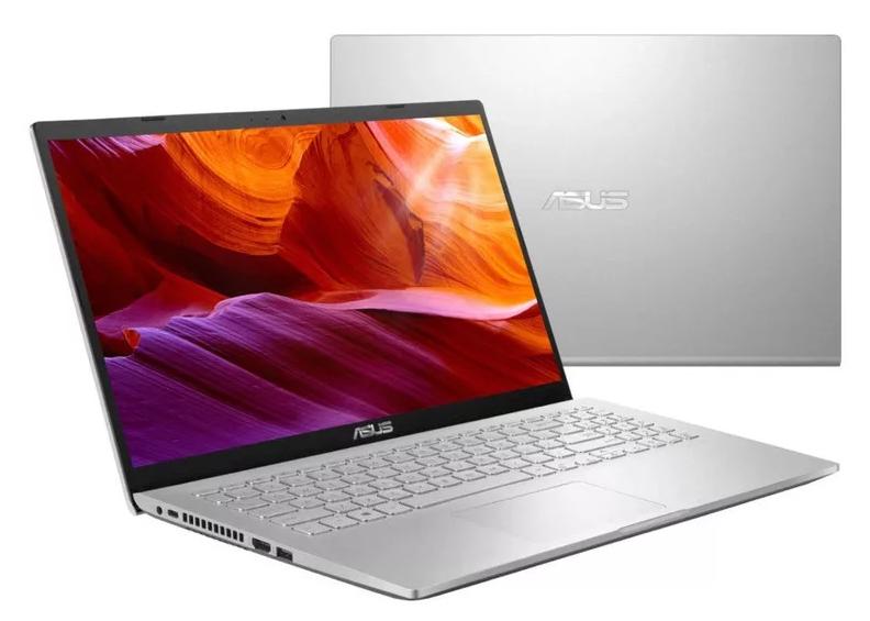 "недорогой ASUS Laptop 15 X509UA-EJ021T (Intel Core i3 7020U 2300MHz/15.6""/1920x1080/8GB/256GB SSD/DVD нет/Intel HD Graphics 620/Wi-Fi/Bluetooth/Windows 10 Home)"