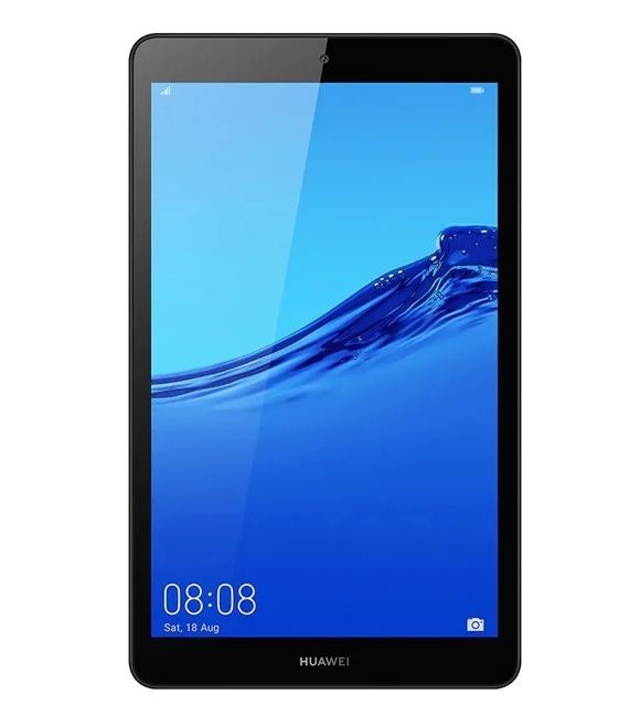 HUAWEI MediaPad M5 Lite 8 32GB LTE с сим картой