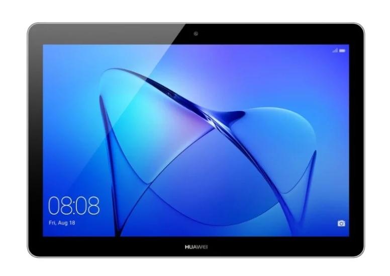 HUAWEI Mediapad T3 10 16Gb LTE для игр