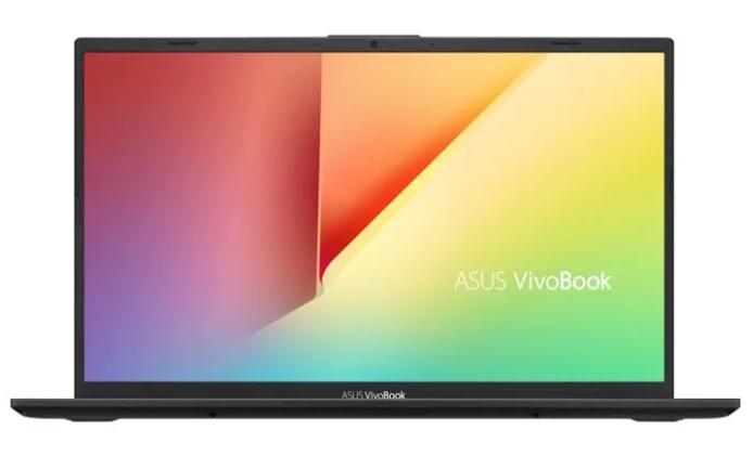 "ASUS VivoBook 14 X412FA-EB691T (Intel Core i3 8145U 2100MHz/14""/1920x1080/8GB/256GB SSD/DVD нет/Intel UHD Graphics 620/Wi-Fi/Bluetooth/Windows 10 Home) до 40"