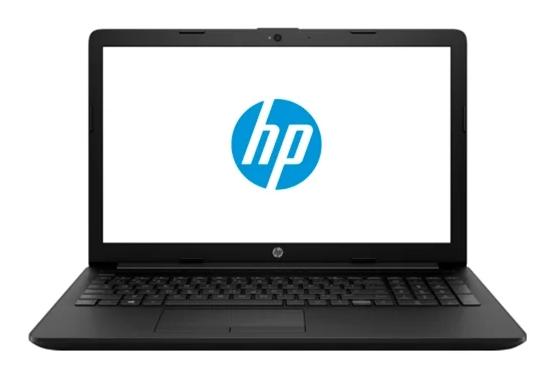 "HP 15-da1046ur (Intel Core i5 8265U 1600 MHz/15.6""/1920x1080/8GB/1000GB HDD/DVD нет/Intel UHD Graphics 620/Wi-Fi/Bluetooth/DOS) до 40 тыс"