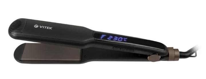 VITEK VT-8416