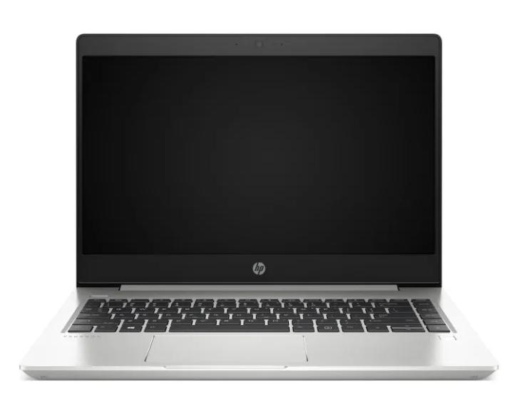 HP ProBook 445 G7 с подсветкой