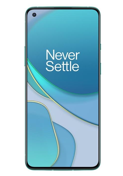 процессор OnePlus 8T 12/256GB