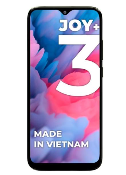Vsmart Joy 3+ 4/64GB для детей