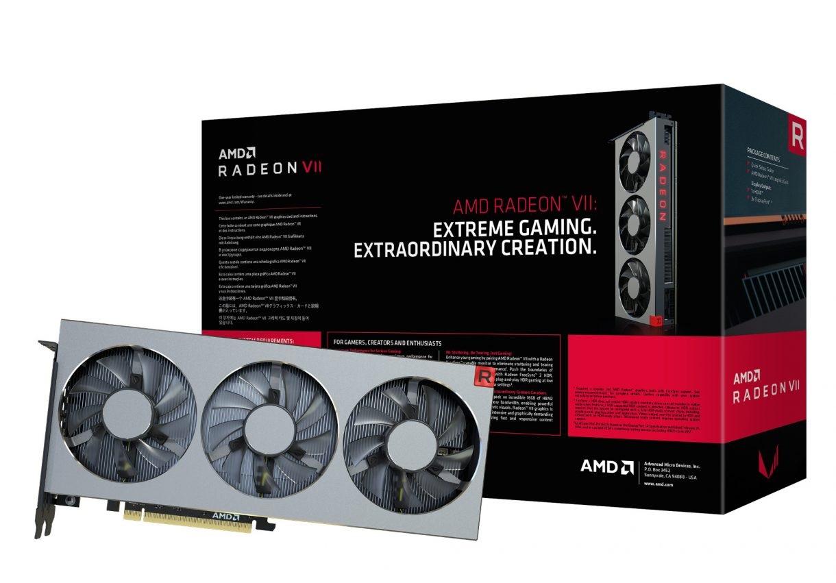 AMD-Radeon-7