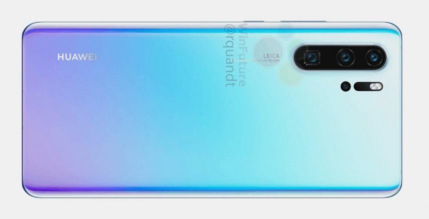 Huawei_P30_Pro_render-122