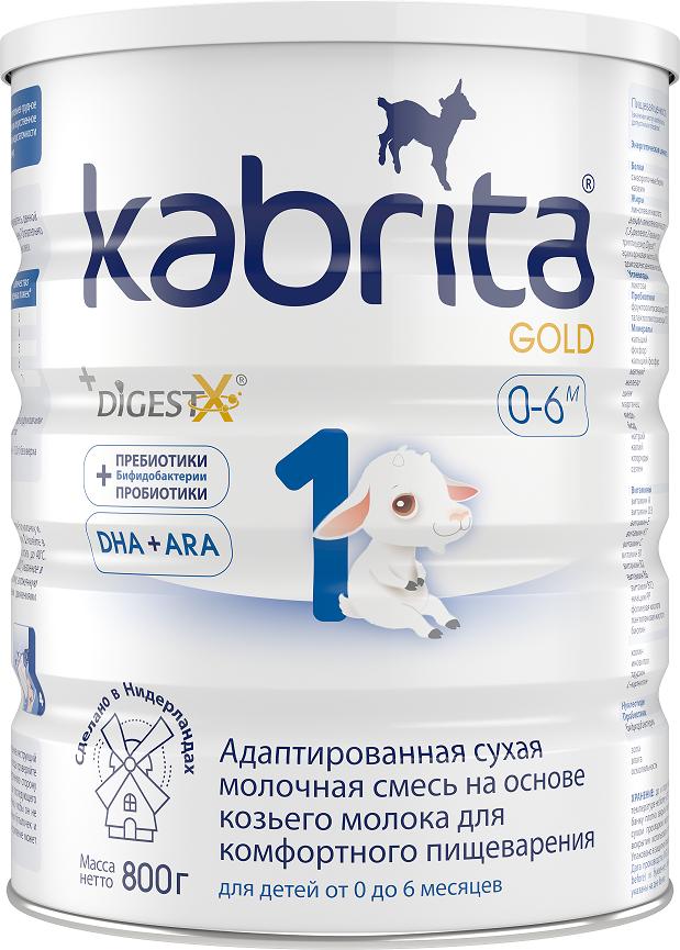 Kabrita_Blik_IF