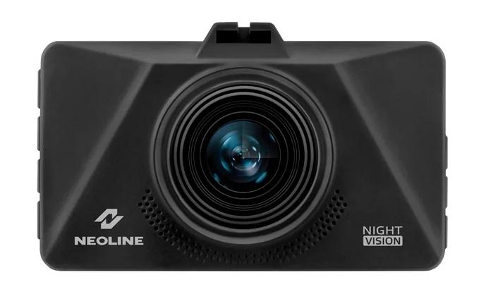 Модель Neoline Wide S39