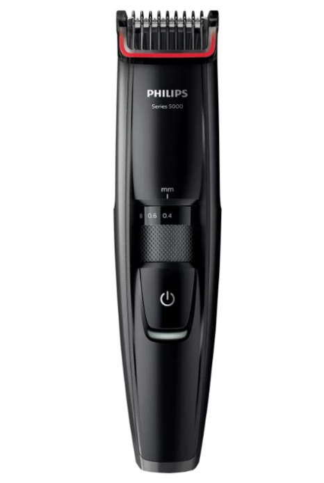 Philips BT5200 Series 5000