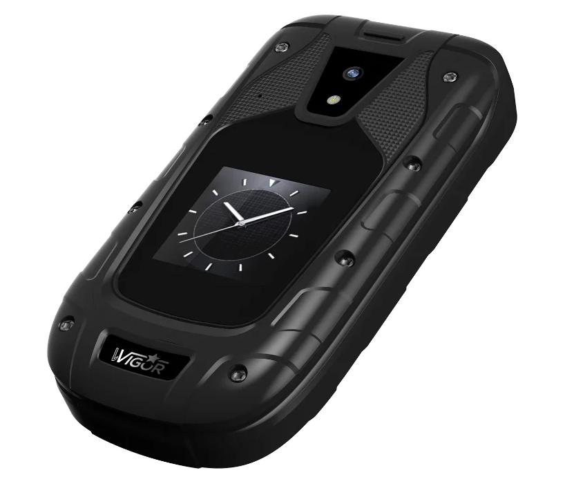 простой телефон с большим аккумулятором россельхозбанк заявка на открытие расчётного счёта онлайн