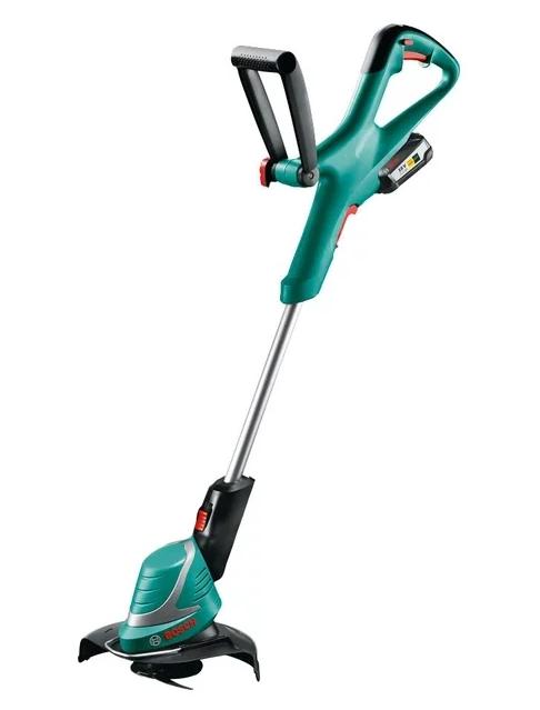 Bosch ART 26-18 LI (0.600.8A5.E05) топ 6