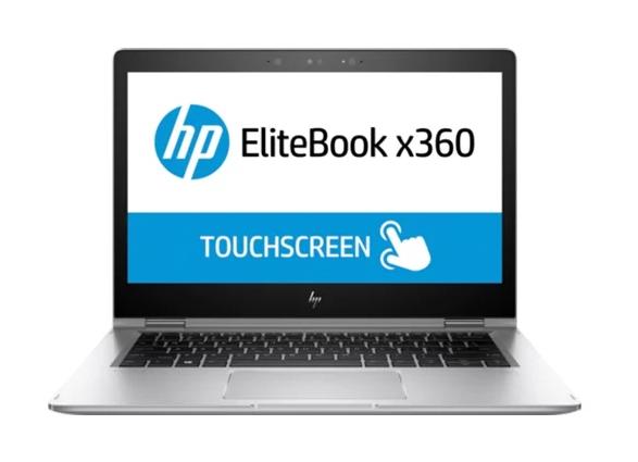 "легкий HP EliteBook x360 1030 G2 (Z2W74EA) (Intel Core i7 7600U 2800 MHz/13.3""/1920x1080/8Gb/256Gb SSD/DVD нет/Intel HD Graphics 620/Wi-Fi/Bluetooth/Win 10 Pro)"