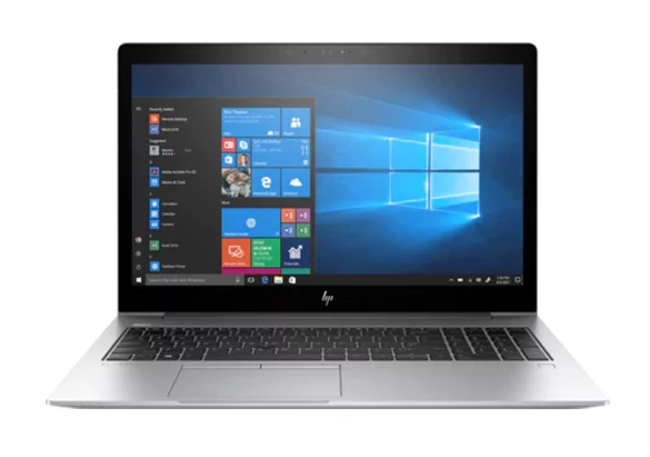 "легкий HP EliteBook 850 G5 (3JX10EA) (Intel Core i5 8250U 1600 MHz/15.6""/1920x1080/4Gb/128Gb SSD/DVD нет/Intel UHD Graphics 620/Wi-Fi/Bluetooth/DOS)"