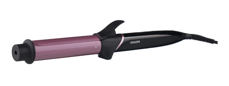 Щипцы плойка Philips BHB868 StyleCare Sublime Ends